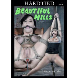 Hardtied - Beautiful Hills & Excited