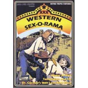 Alpha Blue Archives - Western Sex-O-Rama