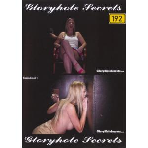 Gloryhole Secrets - Volume 61