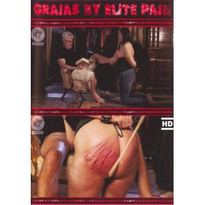 Graias - Sucking Under The Cane 1 & 2