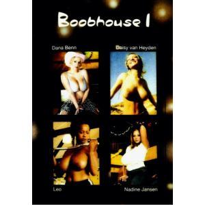 Boobhouse Volume 1