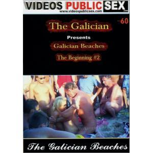 Videos Public Sex - The Beginning Volume 2