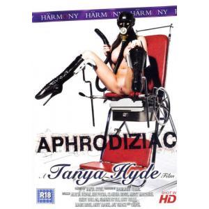 Harmony - Aphrodiziac 2