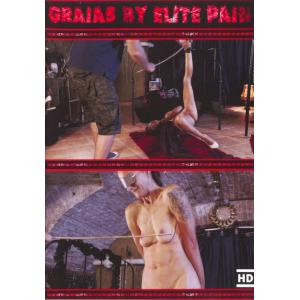 Graias - My Games With Gigi 2