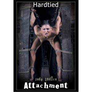 Hardtied - Attachment