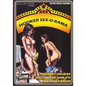 Alpha Blue Archives - Hooker Sex-O-Rama