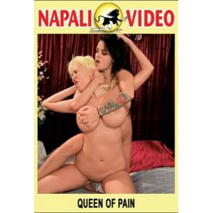 Napali Video - Queen of Pain