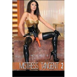 Femdom Empire - Mistress Tangent 2