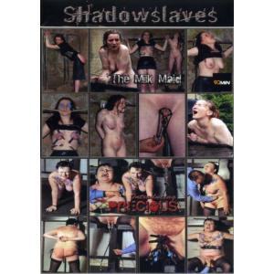 Shadowslaves - The Milk Maid