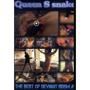 Queensnake - Best of Deviant BDSM 5