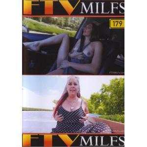 FTV Milfs - Volume 37