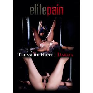 Elite Pain - Treasure Hunt - Daricia