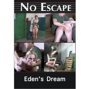No Escape - Eden's Dream