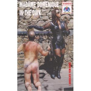 OWK - Madame Domenique in the OWK