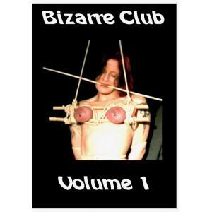 Bizarre Club 1