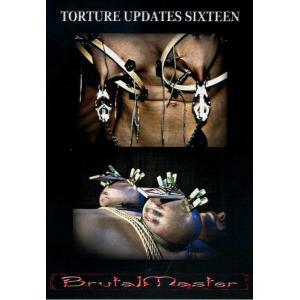 Brutal Master 48 - Torture Updates 16