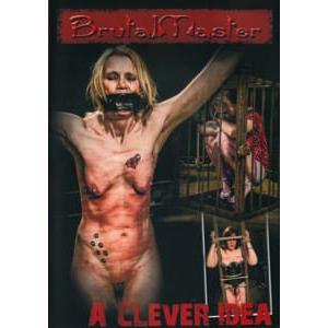 Brutal Master - A Clever Idea