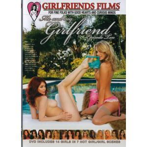 Girlfriend Films - Me and my Girlfriend 10