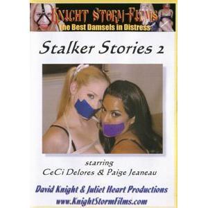 Stalker Stories 2