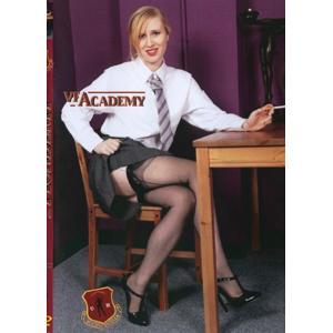 VF Academy 23