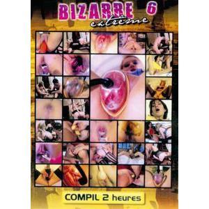 Bizarre Extreme 6