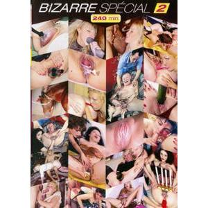 Bizarre Special 2