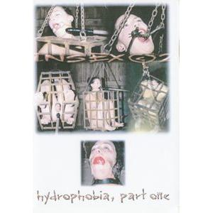 Hydrophobia Part One