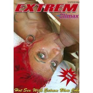 Extrem 37