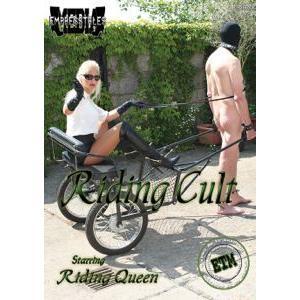 Riding Cult