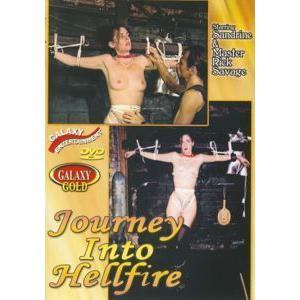 Journey into Hellfire