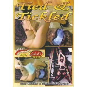 Tied & Tickled
