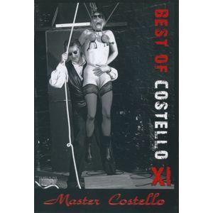 Best Of Costello Xi