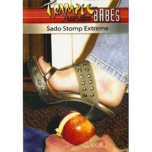 Trample Babes - Sado Stomp Extreme