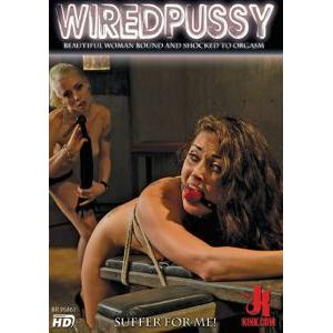 Wiredpussy - Suffer For Me!