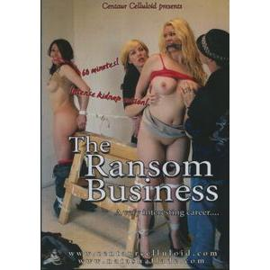 The Ransom Business