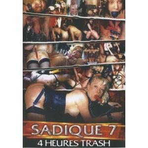Sadique 7