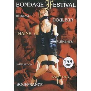 Bondage Festival