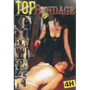 Top Bondage 1