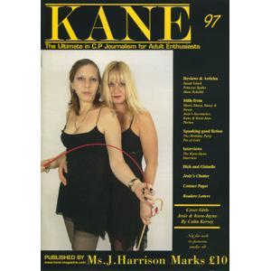Kane - 97