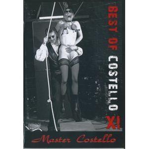 Best of Costello Part 11