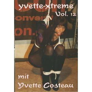 Yvette Xtreme 12